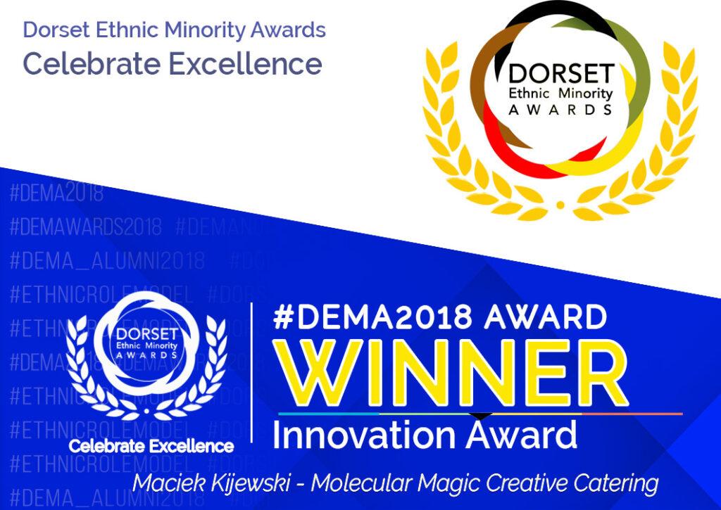 Innovation-Award-(002)