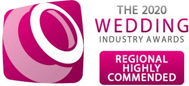 weddingawards_badges_regionalhighlycommended_4b